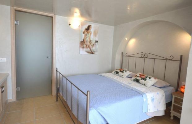 фотографии Kathara Bay Apartments изображение №60
