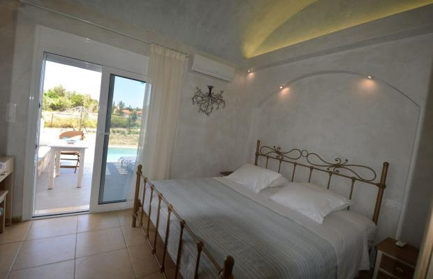 фото отеля Kathara Bay Apartments изображение №29