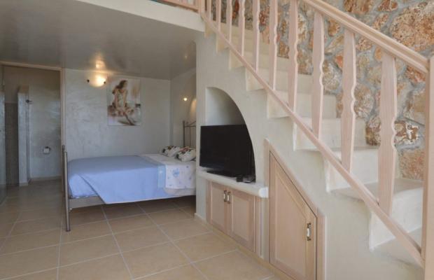 фотографии Kathara Bay Apartments изображение №24