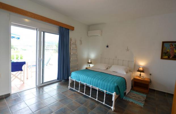 фотографии Kathara Bay Apartments изображение №16