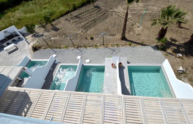фото отеля Kathara Bay Apartments изображение №1