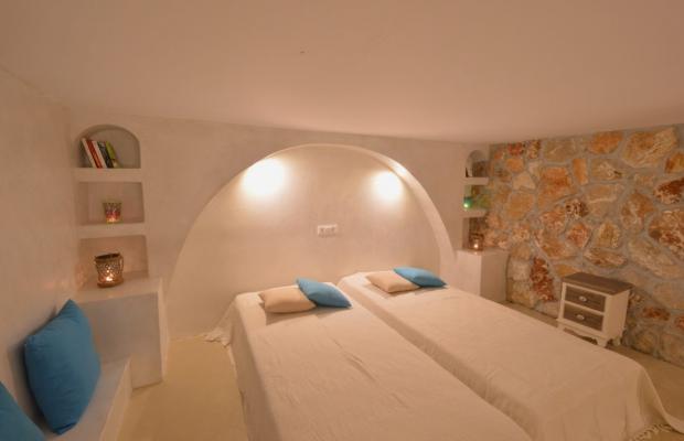 фотографии отеля Kathara Bay Apartments изображение №3