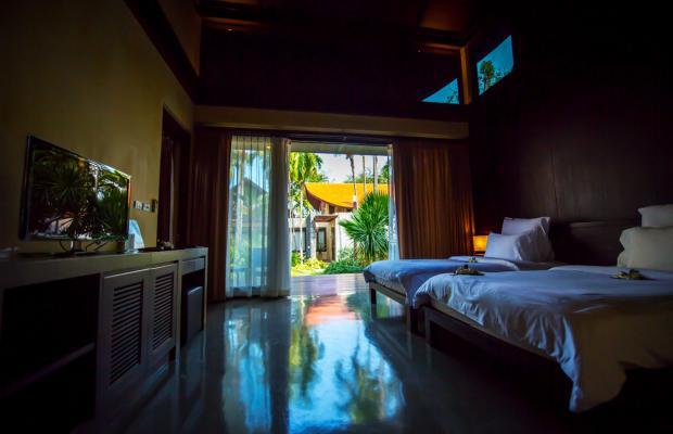 фото отеля New Star Beach Resort изображение №33