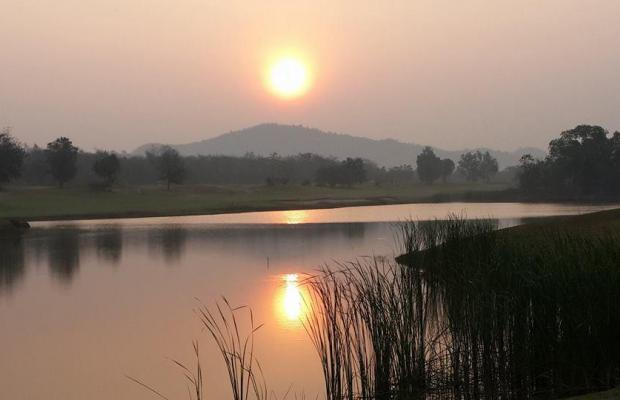 фотографии Lake View Resort and Golf Club изображение №4