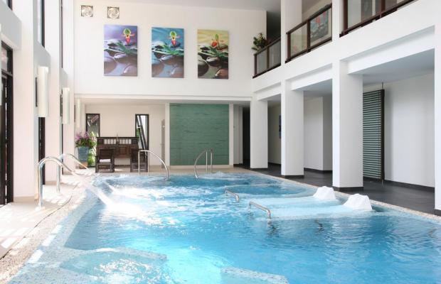 фотографии RarinJinda Wellness Spa & Resort изображение №4