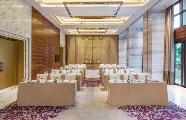 фото отеля Siam Kempinski изображение №21