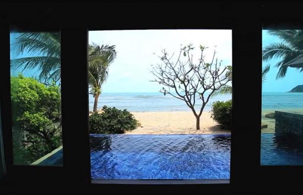 фото Nora Beach Resort & Spa изображение №126