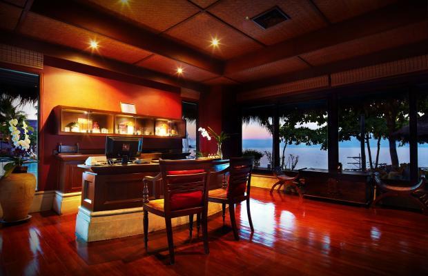фото отеля Nora Beach Resort & Spa изображение №105