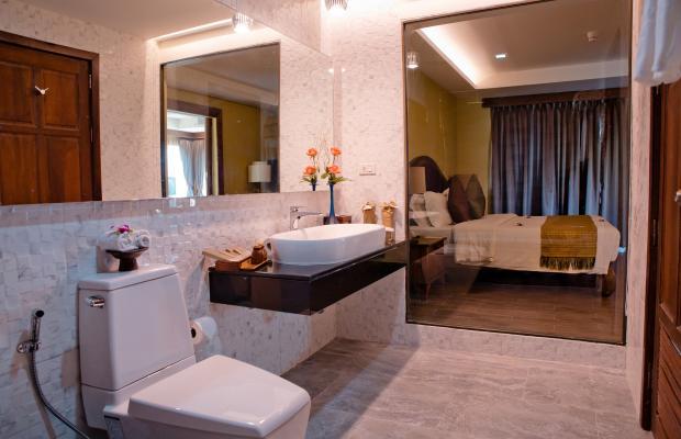 фото отеля Nora Beach Resort & Spa изображение №89