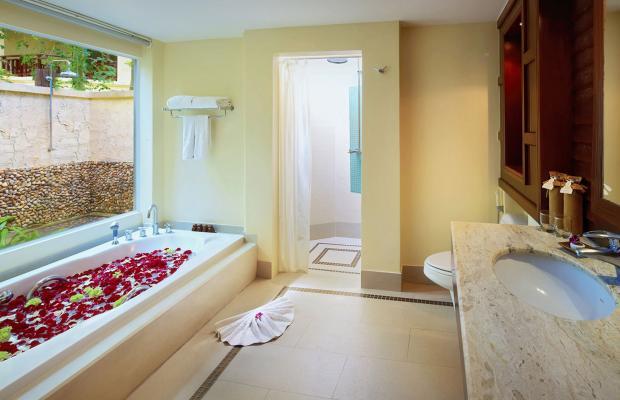 фотографии Nora Beach Resort & Spa изображение №36