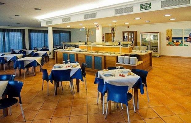 фотографии отеля Club Andria изображение №35