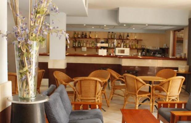 фотографии отеля Club Andria изображение №23