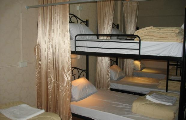 фото отеля Gotum Hostel изображение №17