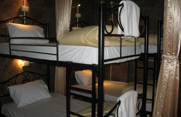 фото отеля Gotum Hostel изображение №13
