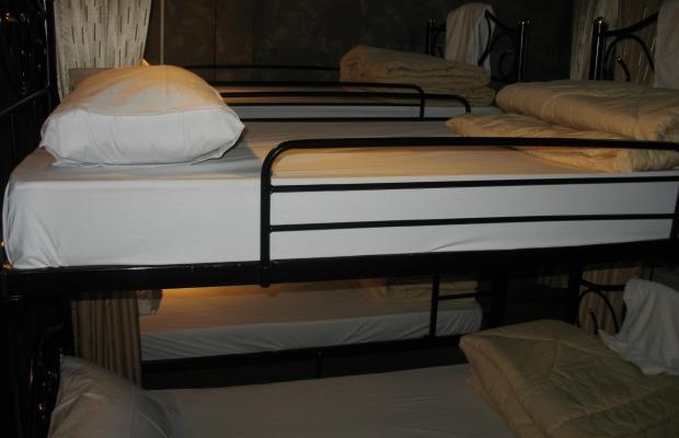 фото отеля Gotum Hostel изображение №9