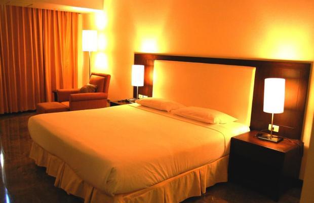 фотографии Royal Lanna Hotel изображение №12