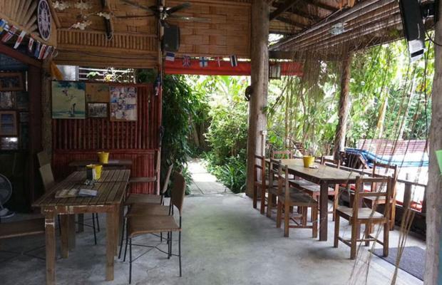 фотографии Bamboo Village изображение №28