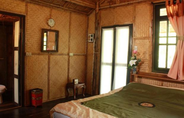 фотографии Bamboo Village изображение №4