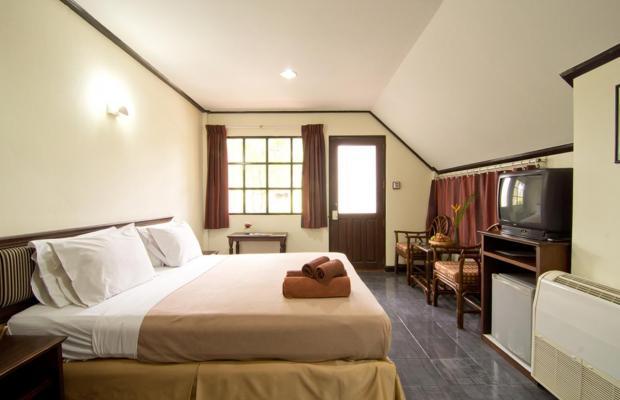 фотографии Bannammao Resort изображение №20