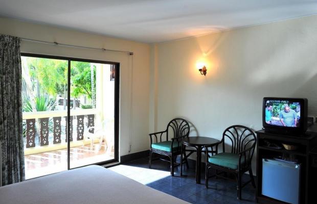 фото Bannammao Resort изображение №14