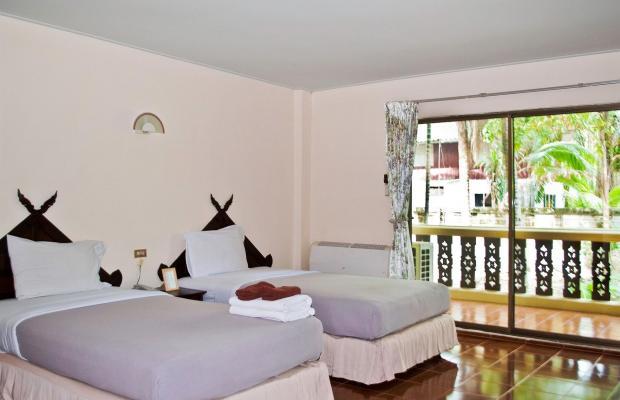 фото Bannammao Resort изображение №6