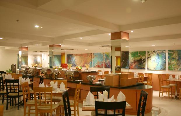 фото отеля Baron Beach изображение №25
