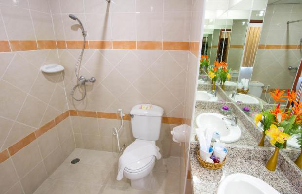 фото отеля Bella Villa Serviced Apartment изображение №33