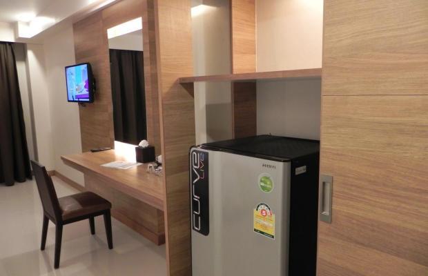 фотографии Crystal Palace Resort & Spa изображение №44