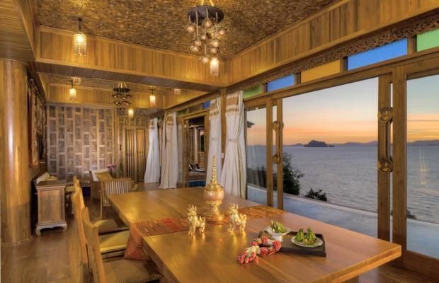 фотографии отеля Santhiya Koh Yao Yai изображение №47