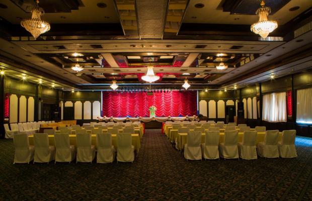 фото Amarin Nakorn Hotel изображение №10