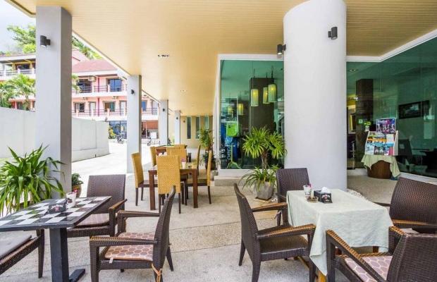 фото Baan Lukkan Resort изображение №18