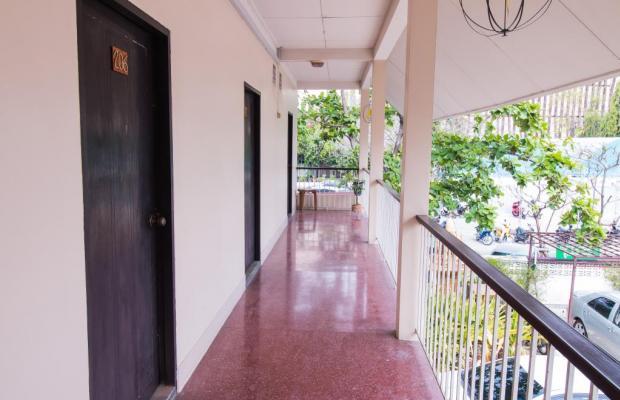 фото Ayothaya Hotel изображение №6