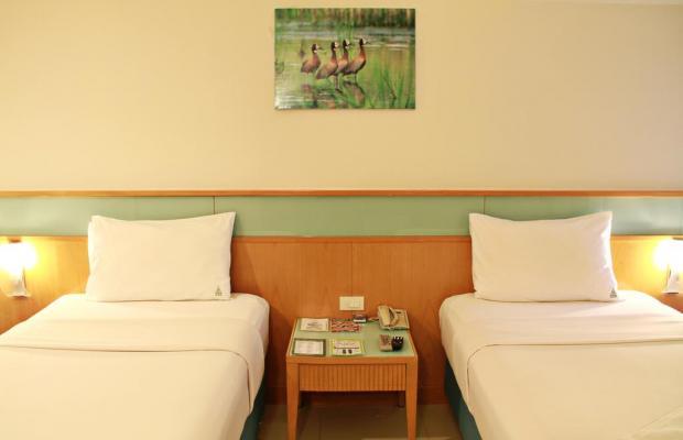 фотографии Ten Stars Inn Hotel изображение №8