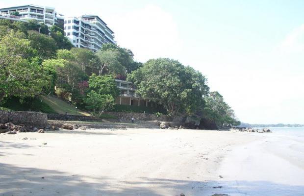 фото Hinsuay Namsai Resort изображение №14