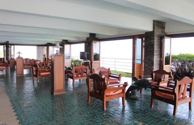 фотографии отеля Hinsuay Namsai Resort изображение №3