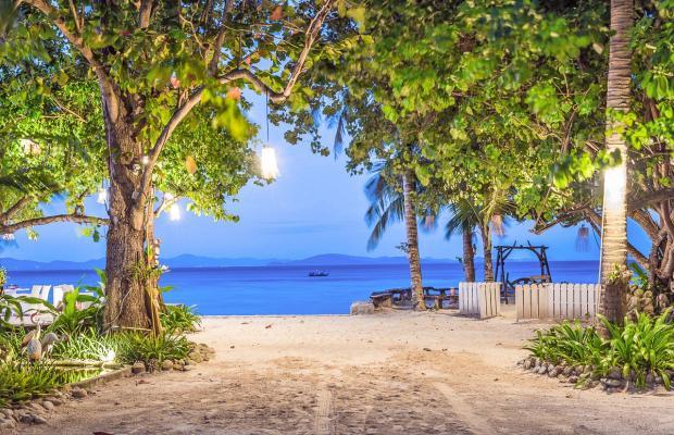 фотографии Rayaburi Resort (Racha Island) изображение №28