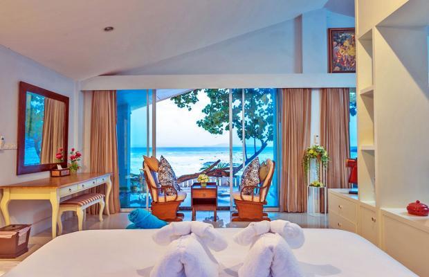 фотографии Rayaburi Resort (Racha Island) изображение №24