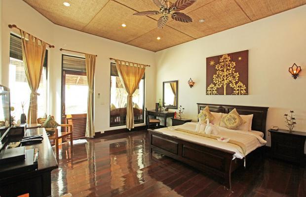 фото Rayaburi Resort (Racha Island) изображение №18