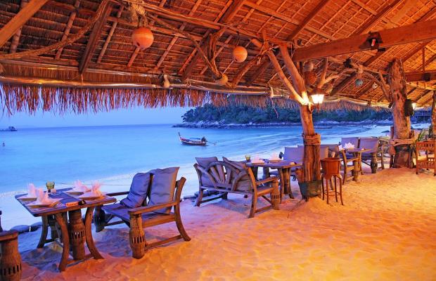 фото Rayaburi Resort (Racha Island) изображение №6