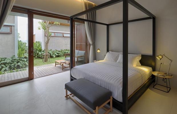 фото отеля Casa De Mar изображение №21