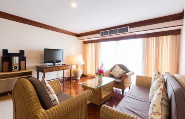 фото Royal Phala Cliff Beach Resort & Spa изображение №30