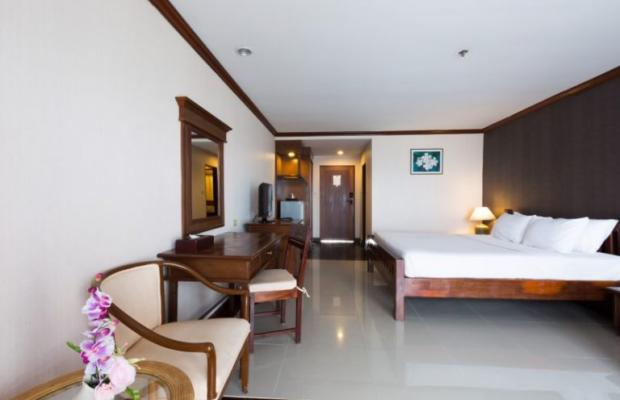 фотографии Royal Phala Cliff Beach Resort & Spa изображение №24
