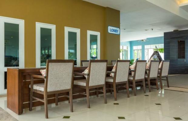 фото Royal Phala Cliff Beach Resort & Spa изображение №6