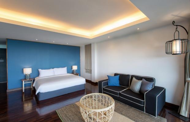 фото Mantra Samui Resort изображение №38