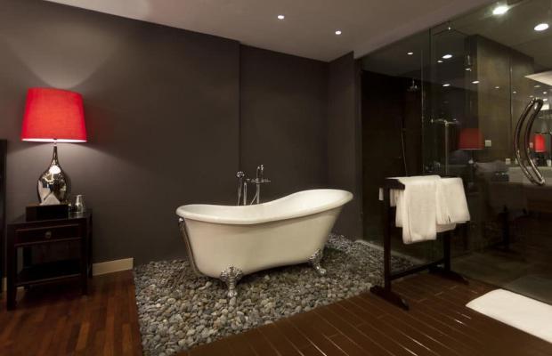 фотографии отеля Mantra Samui Resort изображение №23