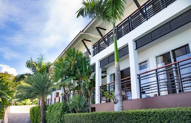 фото Mantra Samui Resort изображение №22