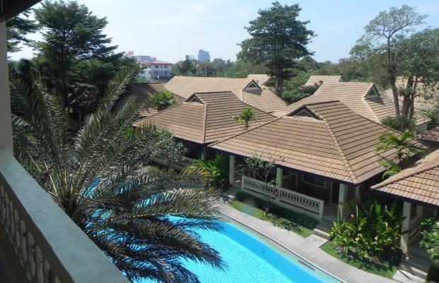 фото отеля Le Palm Home изображение №13