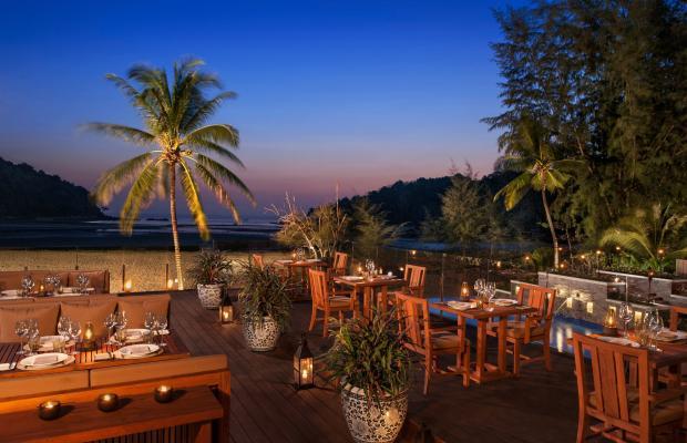 фото Anantara Phuket Layan Resort изображение №18