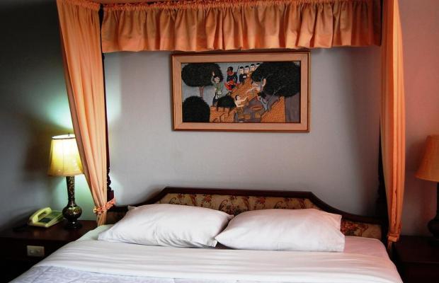 фото Prince Hotel изображение №10