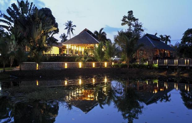 фото отеля Centara Koh Chang Tropicana Resort изображение №21